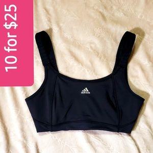 adidas Intimates & Sleepwear - 🍒10 for $25🍒 ON SALE